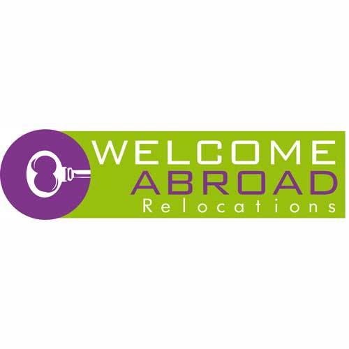 Welcome Abroad