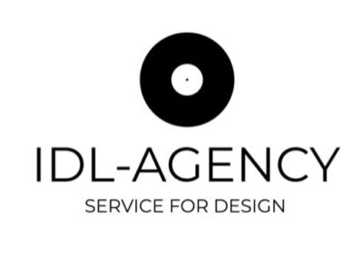 IDL Group agency