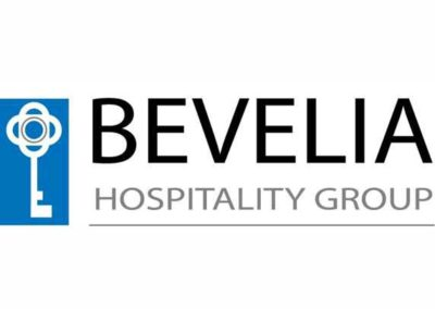 Bevelia Hospitality Consulting